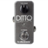 T.C electronic DITTO LOOPER