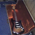 Fender Stevie Ray Vaughan Signature