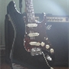 Fender Classic 60 s Stratocaster