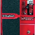 Digitech WHAMMY 4 Reissue