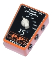 P&P Amplification Power Attenuator 22